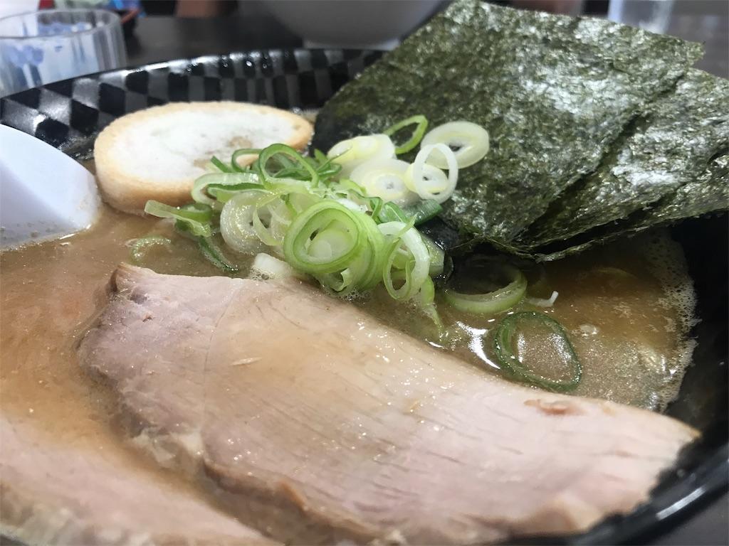 青森ランチブログ:20190607092410j:image