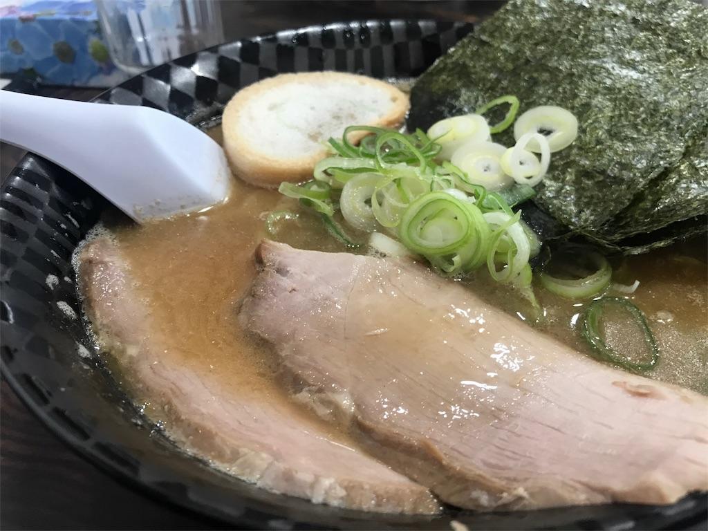 青森ランチブログ:20190607092419j:image