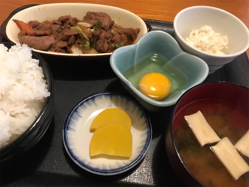 青森ランチブログ:20190619180103j:image