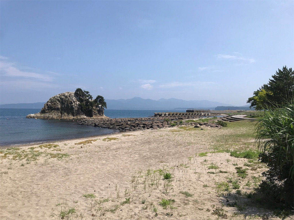 青森ランチブログ:20190813100918j:image