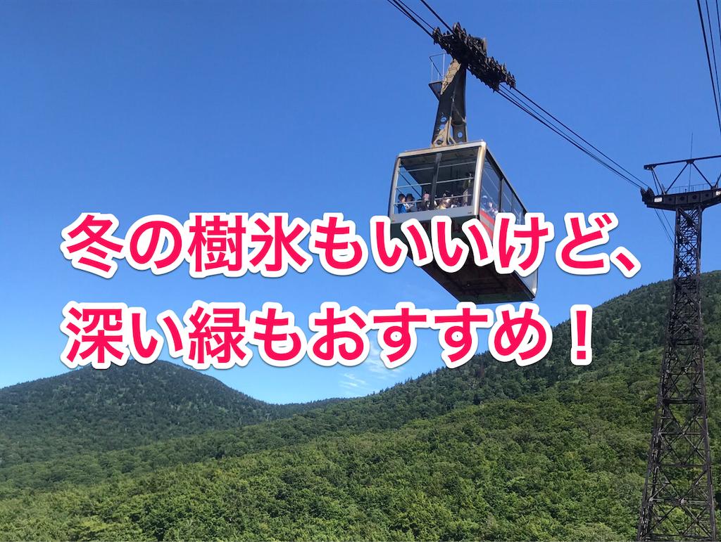 青森ランチブログ:20190817111120p:image