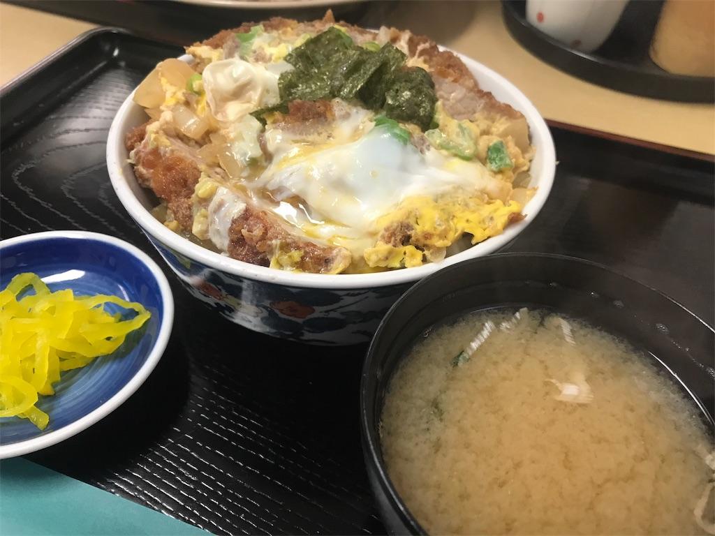 青森ランチブログ:20191109214952j:image
