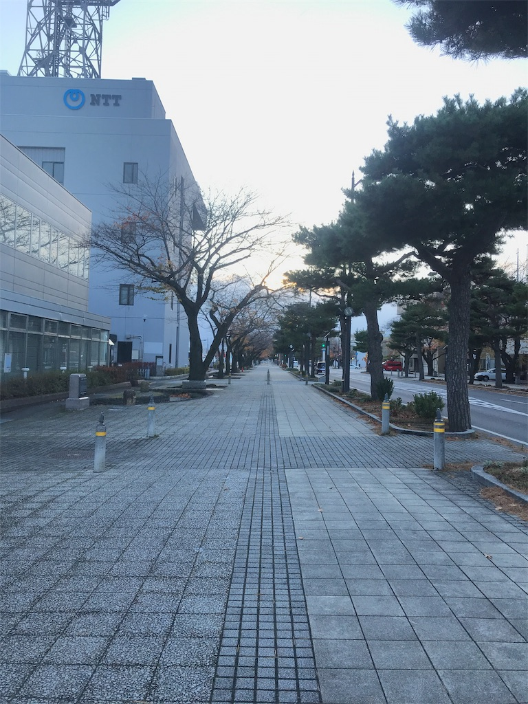 青森ランチブログ:20191114172526j:image