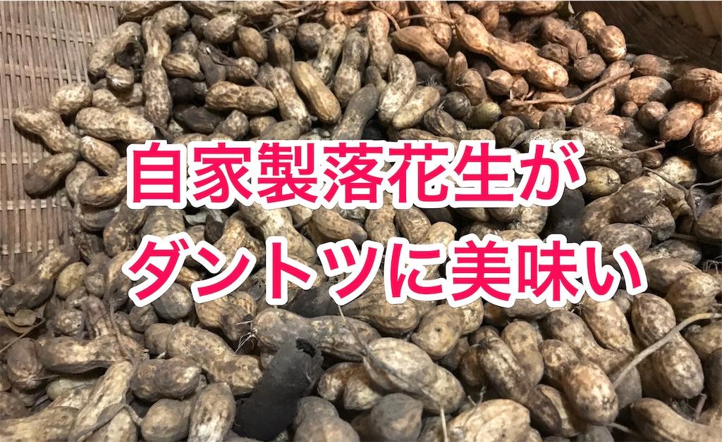 青森ランチブログ:20191114201347j:image