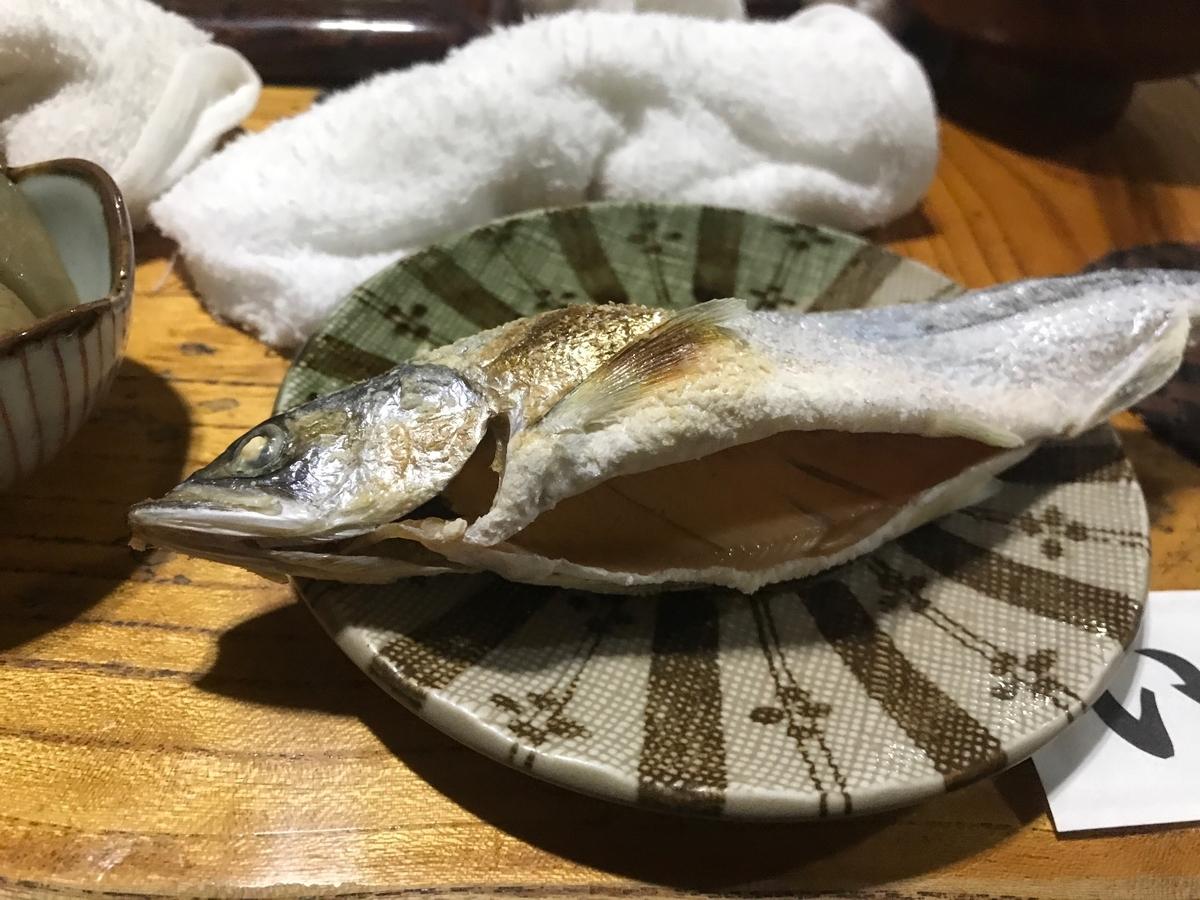 青森ランチブログ:20191115170748j:plain