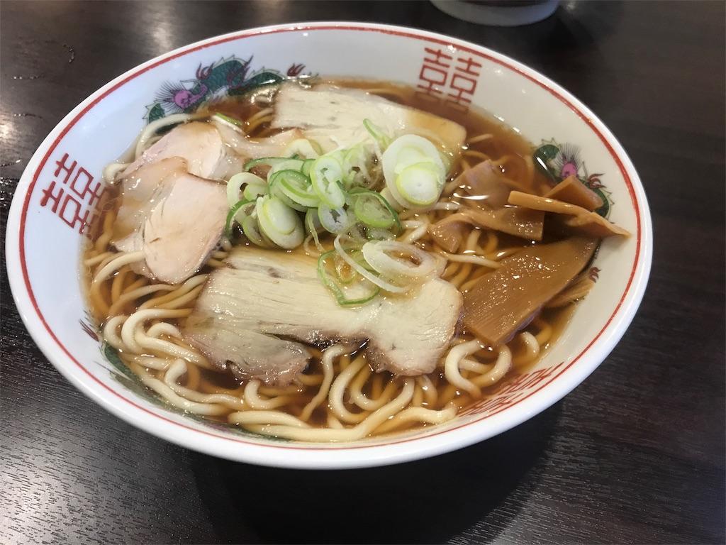 青森ランチブログ:20191127085016j:image
