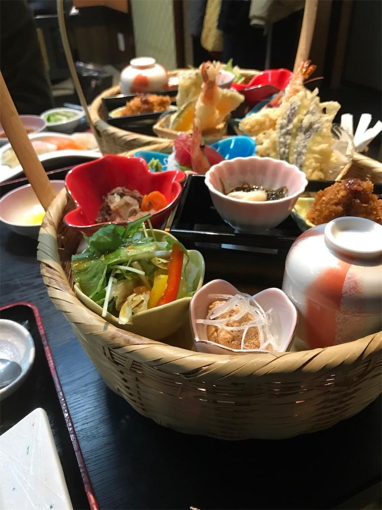 青森ランチブログ:20191219083509j:image