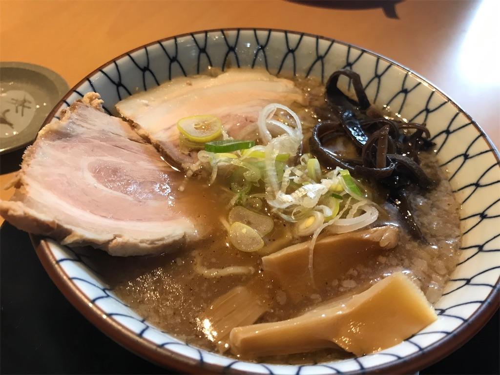 青森ランチブログ:20200315100039j:image