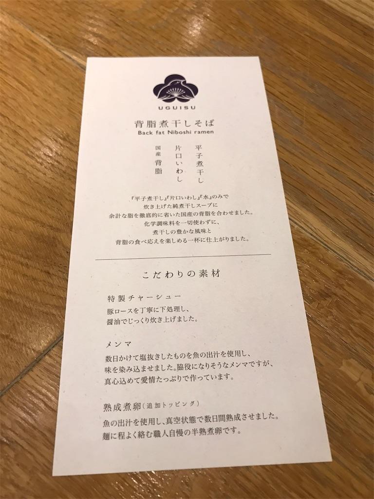 青森ランチブログ:20200315100135j:plain
