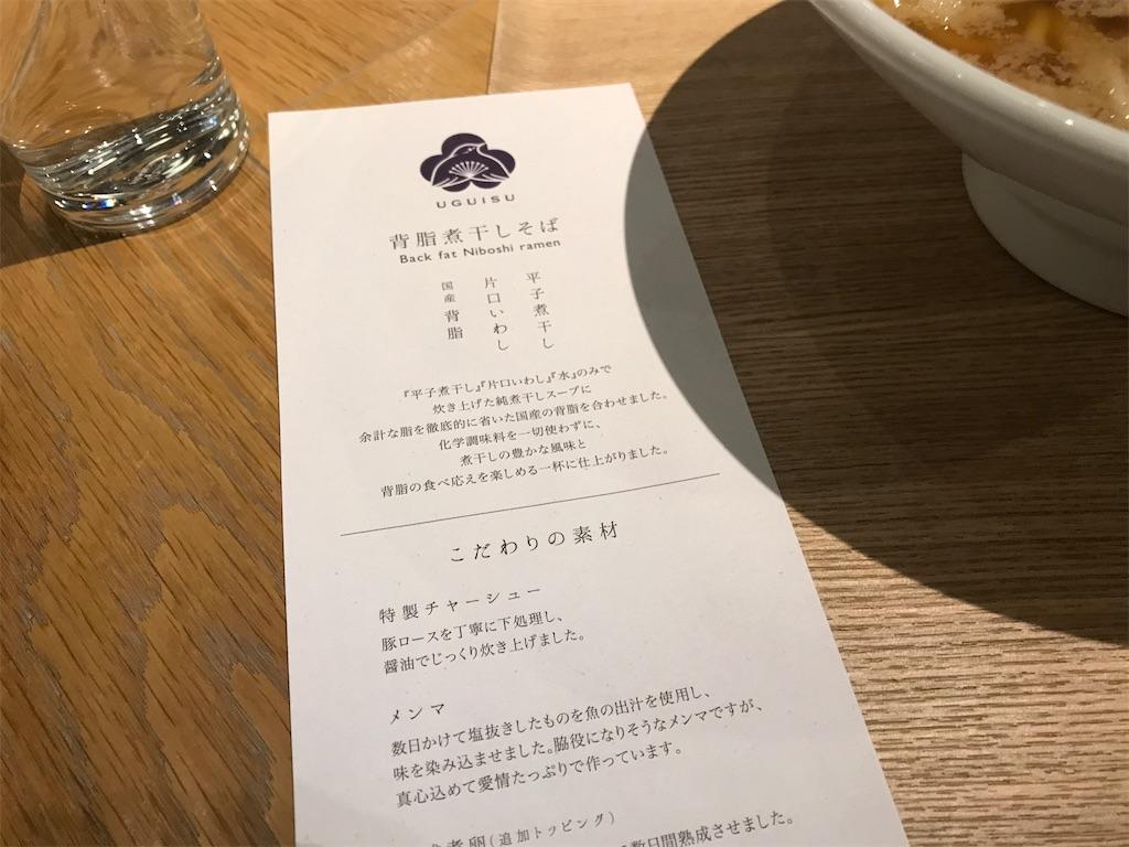 青森ランチブログ:20200315100138j:image