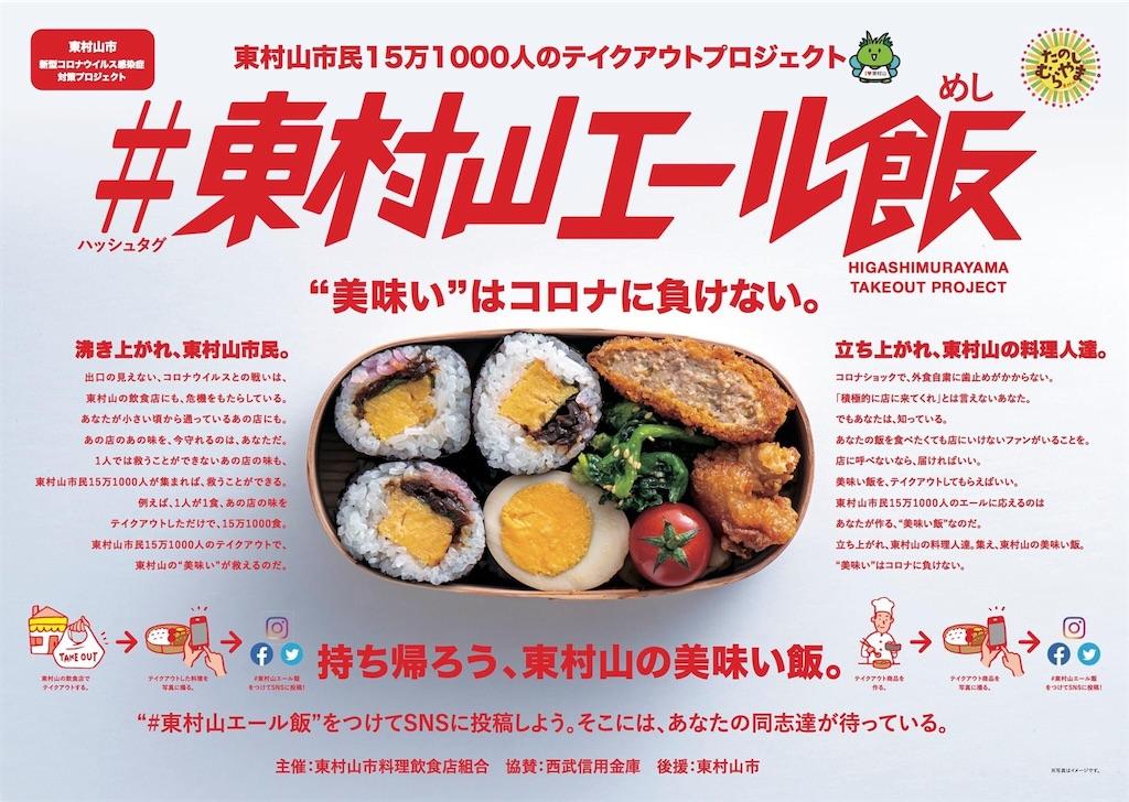 青森ランチブログ:20200406121054j:image