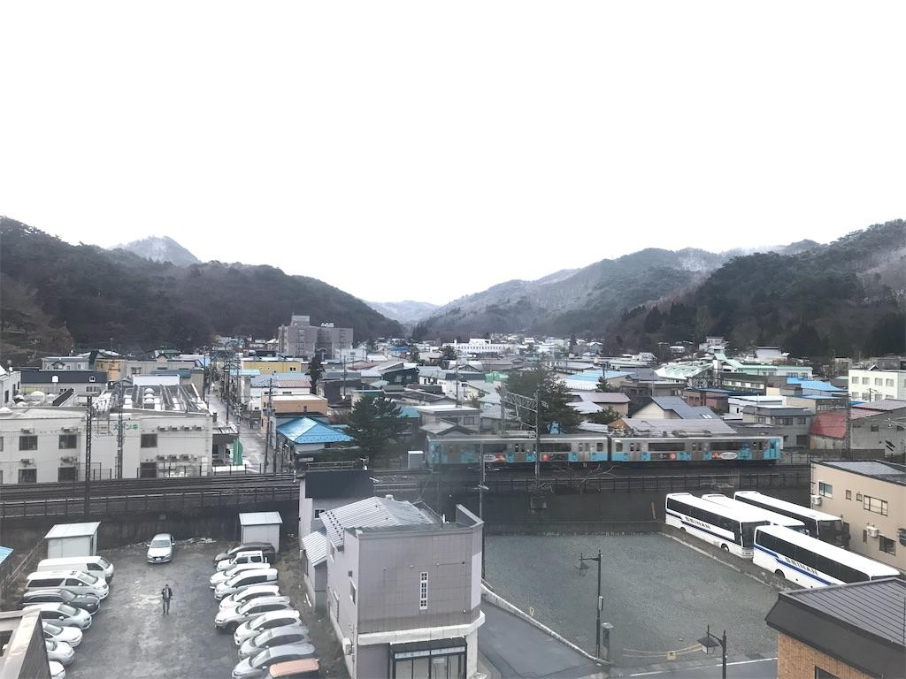 青森ランチブログ:20200423105540j:image