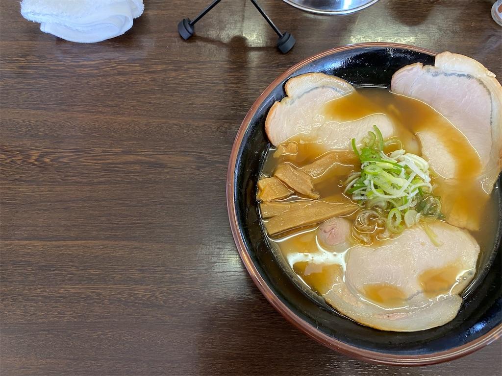 青森ランチブログ:20200808152758j:image