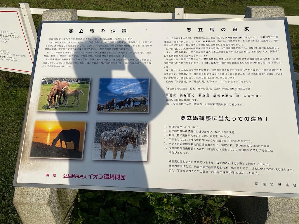 青森ランチブログ:20201031112853j:image