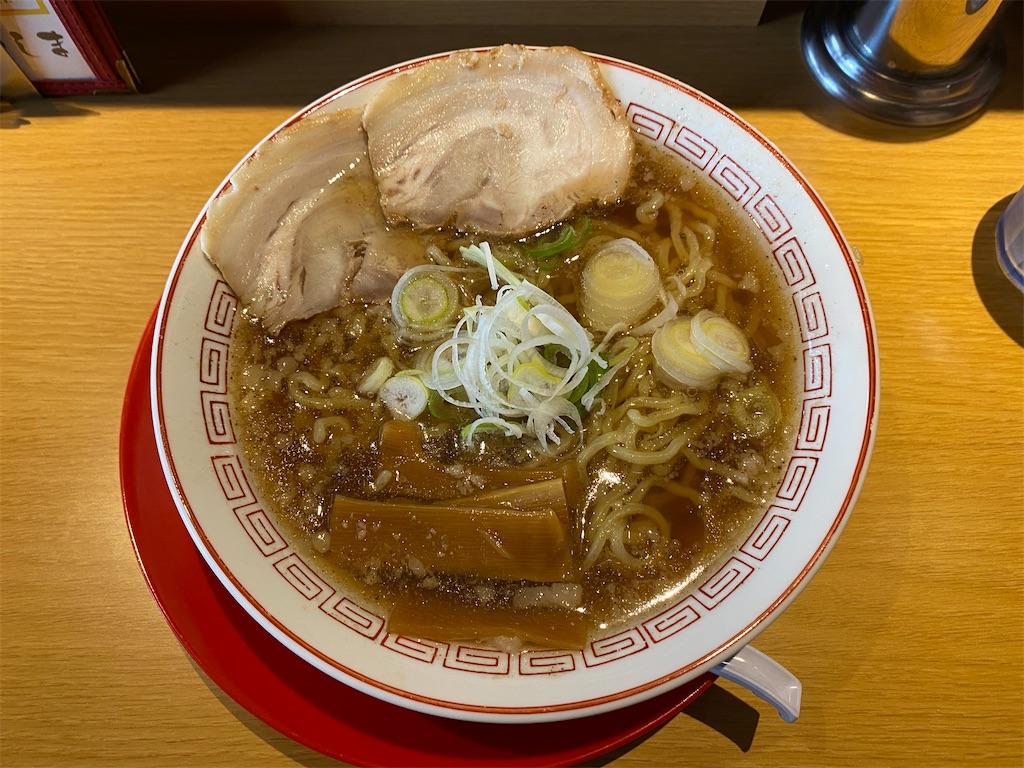 青森ランチブログ:20210121082947j:image